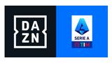 DAZN Serie A TIM