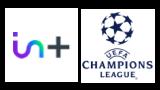 Infinity+ Champions League