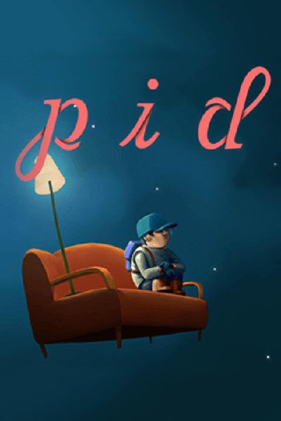 Pid, Might and Delight