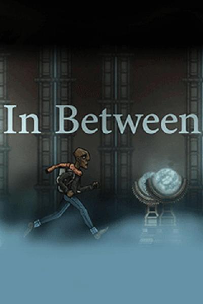 In between, Headup Games