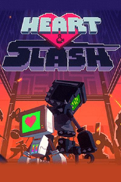 Hearth & Slash