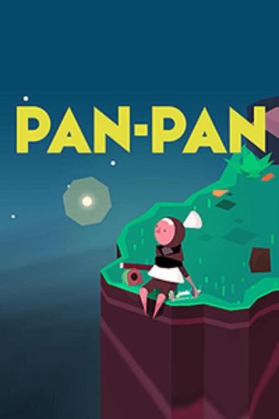 Pan-pan, Spelkraft