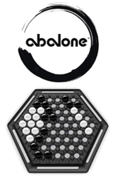 Abalone, Asmodee