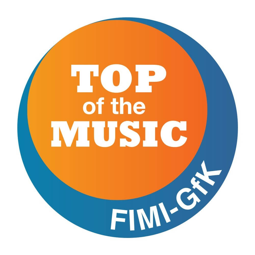 Top of the Music