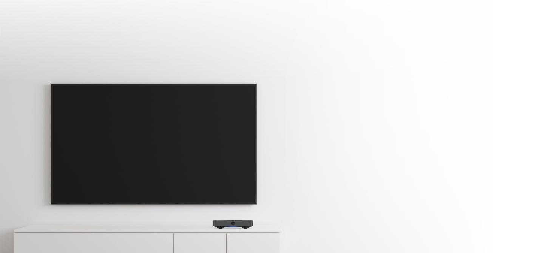 Pronto per la nuova TV digitale